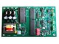 大金中央空调监控模块