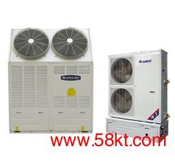 格力商用热水器直热型
