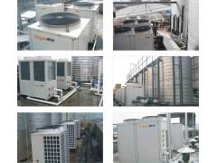四川工地专用热水器