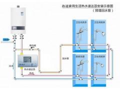 遂宁节能热水器