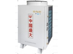 内江学校专用热水器