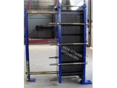 工业专用板式换热器BR