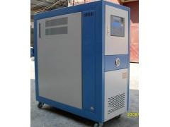 密炼机专用温控机
