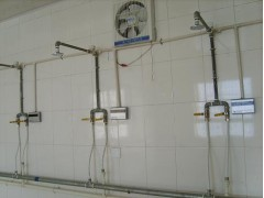 北京太阳能热水器58