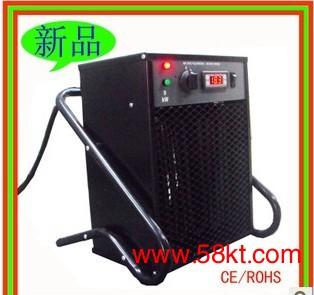 监控户专用全自动取暖器