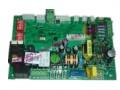麦克维尔配件主板MC120