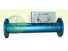 兴宇电子水处理器
