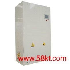 立柜式水冷空调机