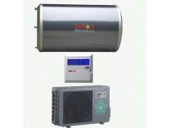 家用壁挂式空气能热水器