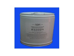 比泽尔冷冻油B320SH