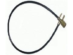 冷媒空调用压力软管