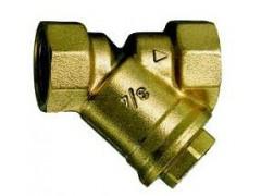 Y型泵用过滤器