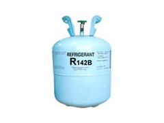 R22空调制冷剂,