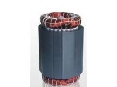制冷压缩机电机, 耐氟电机维修