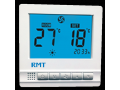 空调风机盘管温控器