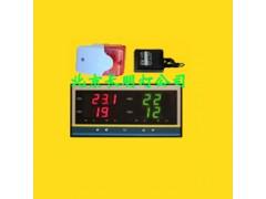 机房温度巡检仪, 4路、8路、16路、32路机房