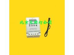 微电脑路灯控制器, 有光控、时控、雨控的功能
