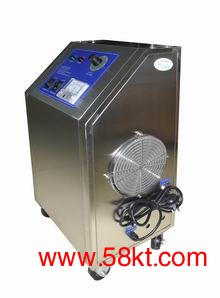 食品厂冷库专用臭氧机