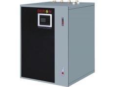发廊专用德能空气能热水器