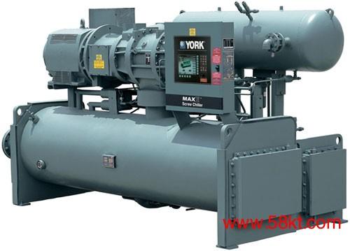 约克YS螺杆压缩机专用油过滤器
