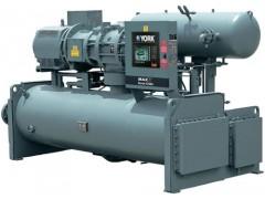 约克YS螺杆压缩机专用油过滤器, 约克中央空调专用