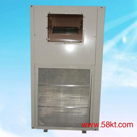 空气能一体式抽湿烘干机