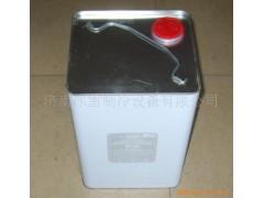 济南CPI冷冻油
