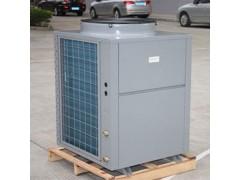 商用空气能热泵热水机组