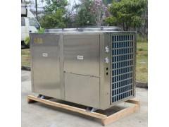 东莞蓝冠空气能热泵热水器