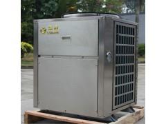 东莞高温热泵热水器