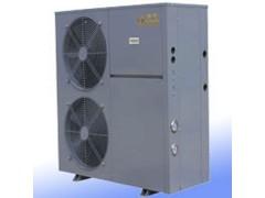 多功能热水器空气能三联供