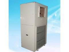 空气能热泵药材烘干方案