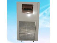海鲜产品高温热泵烘干机组