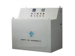 循环水物化处理装置