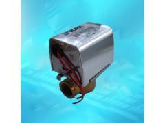 约克电动阀APC.VLV220