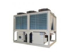 郑州风冷冷水机