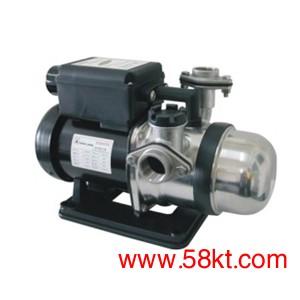 家用热水增压自吸泵