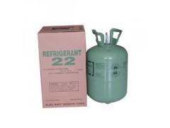 冰川R22制冷剂