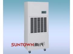 上海电子厂除湿机