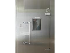 深圳西谷SMS冻猪分割包装冷库