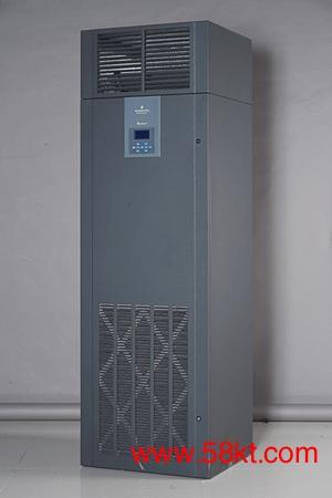 艾默生恒温恒湿机房精密空调