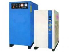 厦门立冷工业冷水机