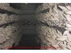 食用菌种植空调库