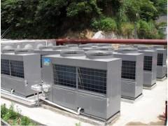 大中型空气能热水器