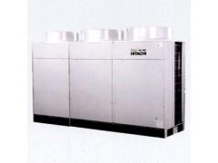 日立家用中央空调节能先锋系列, RAS-450FSN1Q室外机