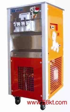 上海冰淇淋机