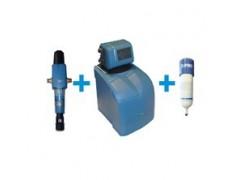 水丽水处理设备