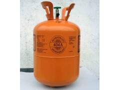 巨化混合制冷剂R404a