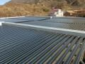 北京太阳能节能热水器供暖设备