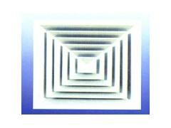 武汉铝质散流器